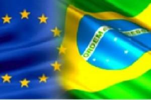 EU-Brasilia
