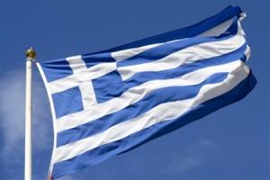 Greece_economik
