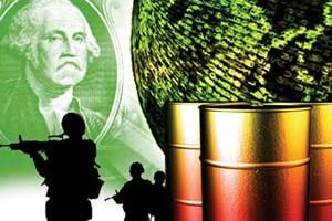 Iran_neft_dollar
