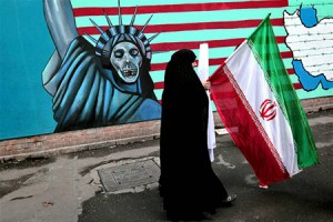 Iran_sankcii