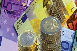 euro200