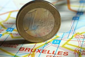 euro_brus